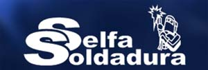 Selfa Soldadura