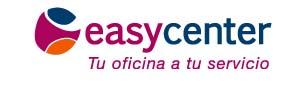 Alquiler de despachos | Easy Center | Centro de negocios