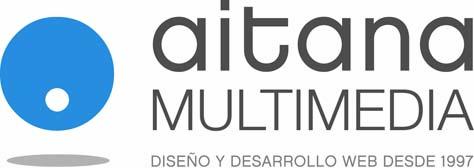 Aitana Multimedia - www.aitana.com