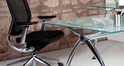 Mesa trabajo - Sercopi - Mobiliario de oficina