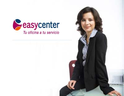Centro de negocios - Secretaria Virtual