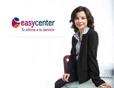 Centro de negocios - Secretaria Virtual