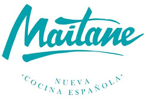 Restaurante Maitane - Quito - Ecuador