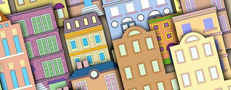 IPC en el sector inmobiliario