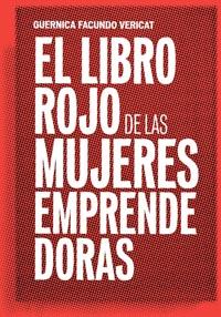 el-libro-rojo-de-las-mujeres-emprendedoras