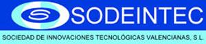 Fabricación aditiva | Prototipado rápido | Digitalizado 3D | Sod
