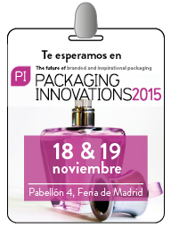 Protoplast-en-Packaging-Innovations-2015