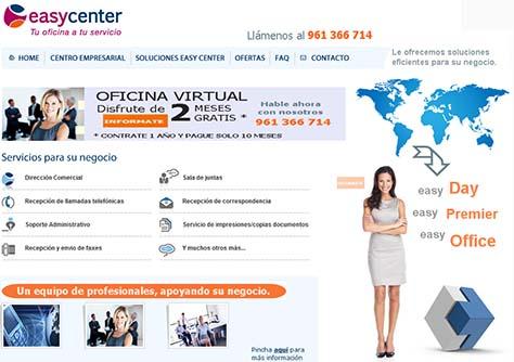 easycenter-centrodenegocios-valencia