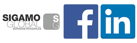 Sigamo Global | Facebook | Linkedin