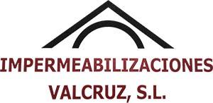 EPDM | Impermeabilizaciones Valcruz