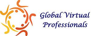 Global Virtual Professionals- Traducción de artículos científ