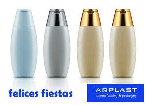 Arplast - envases plásticos