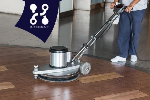 Integra-t empresa de limpiezas integrales en Valencia