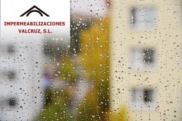 Impermeabilizaciones Valcruz, distribuidor EPDM