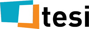 TESI - Software para encuestas