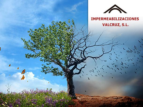 EPDM impermeabilizacion