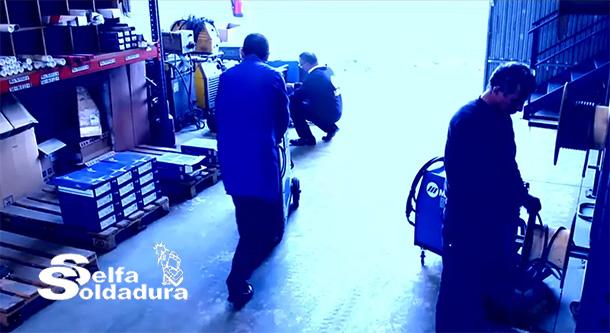 https://www.selfasoldadura.com/productos-soldadura-bohler