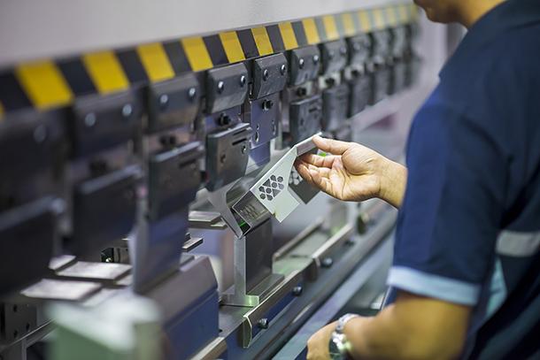 RM-Anastasio reparación de maquinaria industrial