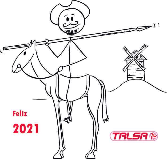 elicitacion Talsa 2020