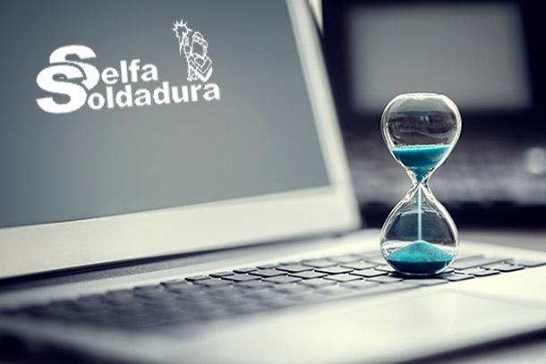 Selfa Soldadura distribuidor Bhöler  Miller